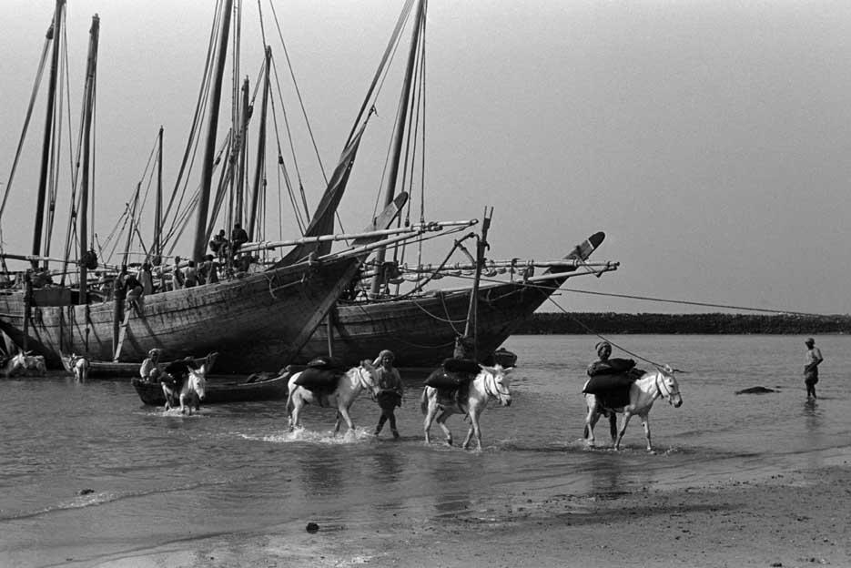 1960's Dubai